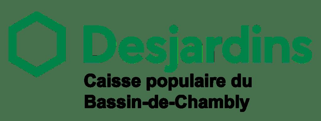 Caisse populaire Desjardins du Bassin-de-Chambly