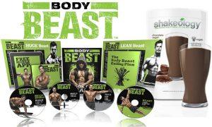 body_beast_cp