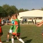 entrainement rugby defense
