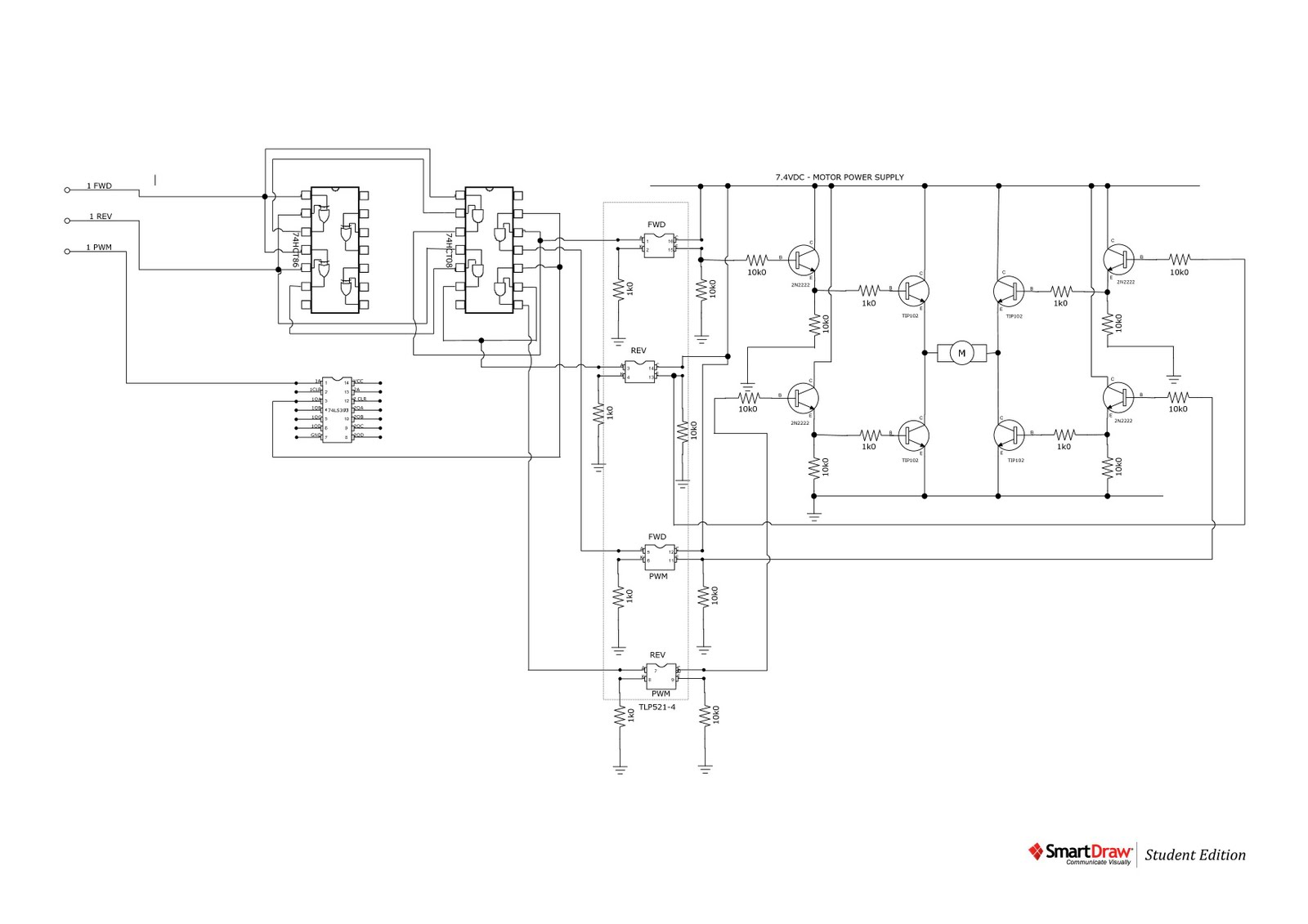 Circuit Diagram Of Pen Drive How To Connect Bluetooth Device To Any Electronic Device