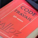 le-code-du-travail_4719679