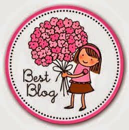 Photo of Nominación «Best Blog»