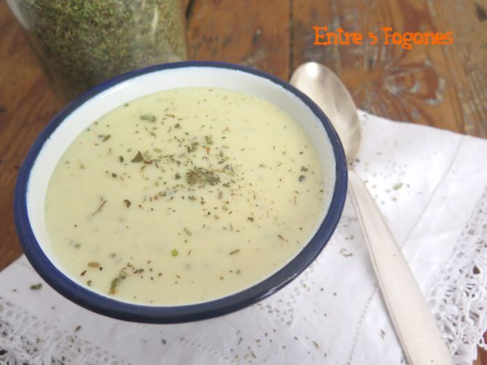 Photo of Receta de Salsa Bechamel Casera