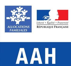 A.A.H
