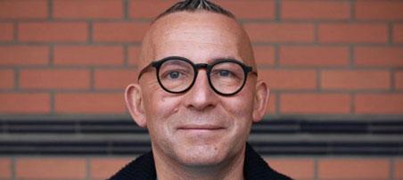Gérard Collard