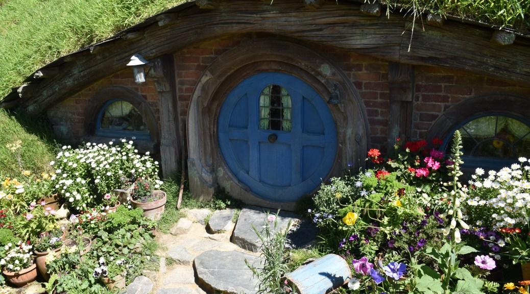 hobbiton nz (1)