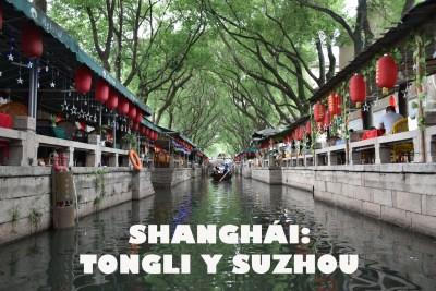 shangai_1