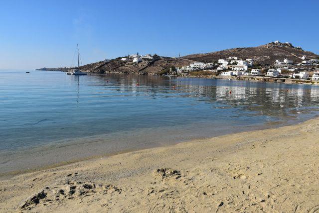 islas griegas_18