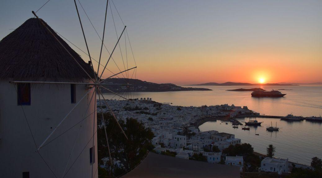 islas griegas_40