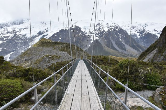 mount cook_22