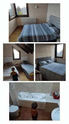 Casa en Molló