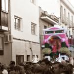 Domingo de Valme 2011…