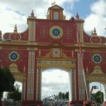 Semana pre-Feria 2012… ¿todo listo?