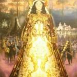 El Rocío Chico y el Traslado de la Virgen 2012…