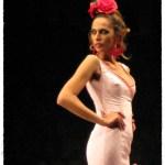 Flamenca Romantic Version. Claves para conseguirlo.