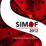 Horarios de los desfiles de Simof 2013… Por fin, el Timing!!