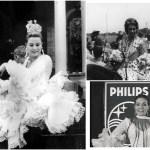 Lina 1960: Un paseo por la historia.