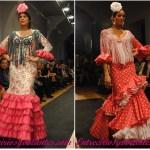 Flamenca de Jerez 2.013: Un paseo por los diseñadores jerezanos