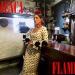 Especial #FlamencaFlamenco