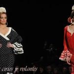 Nuevo Montecarlo en Simof 2014: 'Mi dulce veneno'