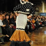 Pitusa Gasul y Trinitrán en We Love Flamenco 2014
