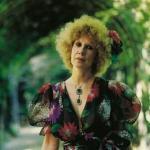 Adiós a Doña Cayetana de Alba.