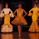 We Love Flamenco 2015: Última jornada