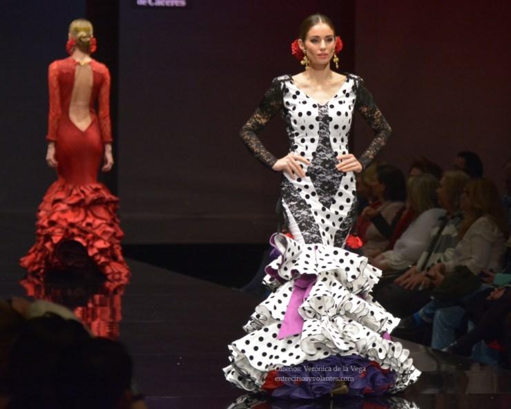 tendencias-trajes-de-flamenca-4