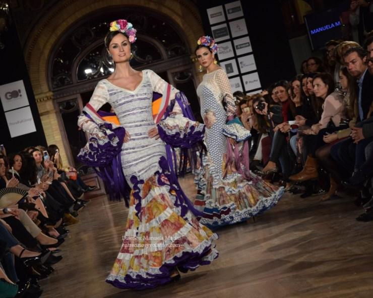 tendencias-trajes-de-flamenca-6