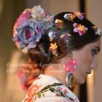 Complementos de flamenca: Lámagora