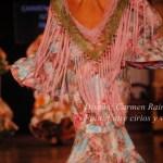 Carmen Raimundo: 'Raíces'