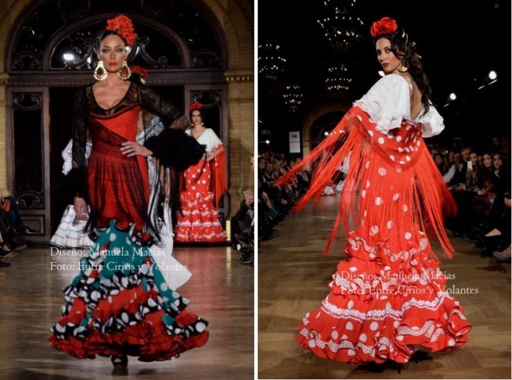 manuela macias trajes de flamenca 2016 14
