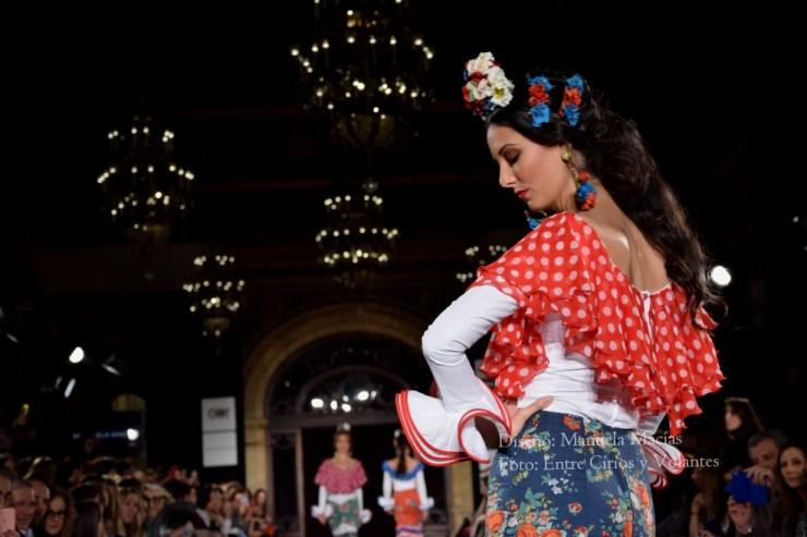 manuela macias trajes de flamenca 2016 16