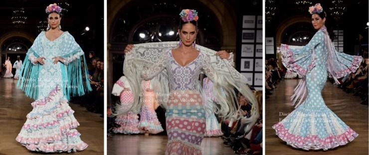manuela macias trajes de flamenca 2016 5