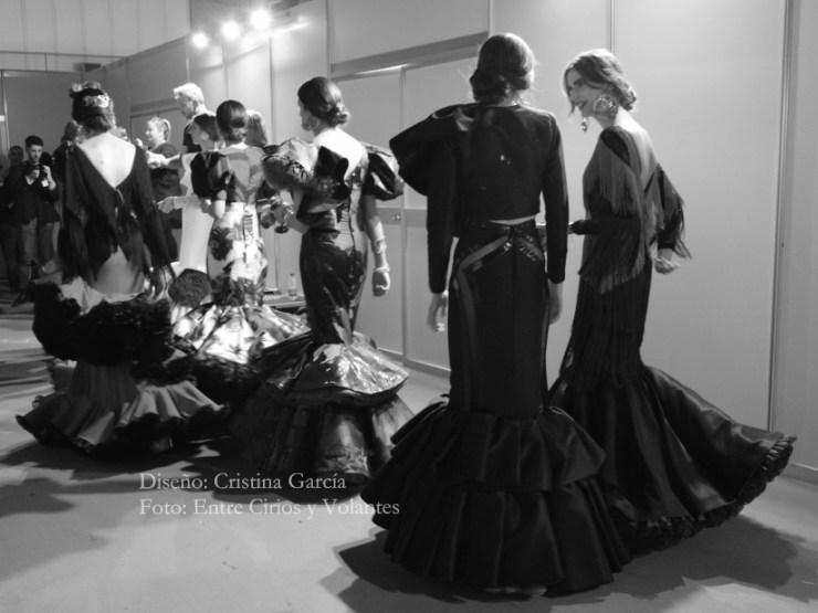 simof 2016 cristina garcia trajes de flamenca (7)
