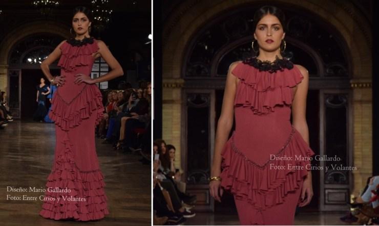 trajes de flamenca 2016 mario gallardo 15