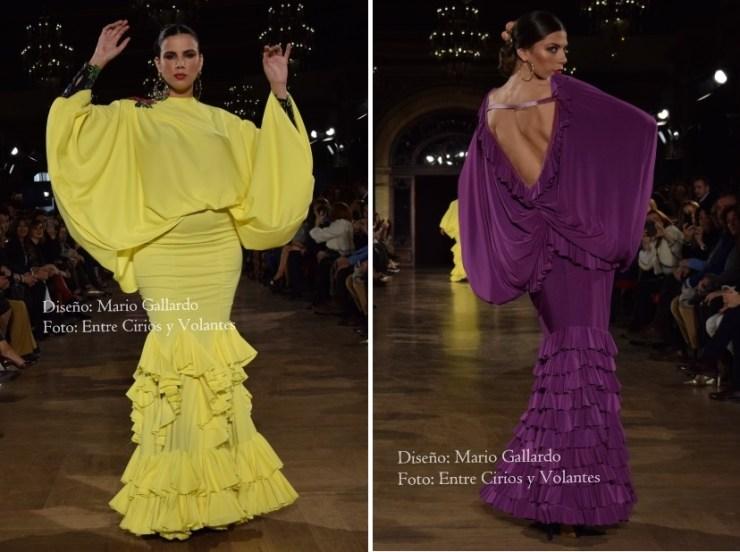 trajes de flamenca 2016 mario gallardo 20