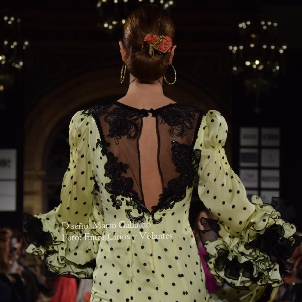 trajes de flamenca 2016 mario gallardo 24