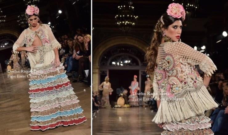 raquel teran trajes de flamenca 2016 21