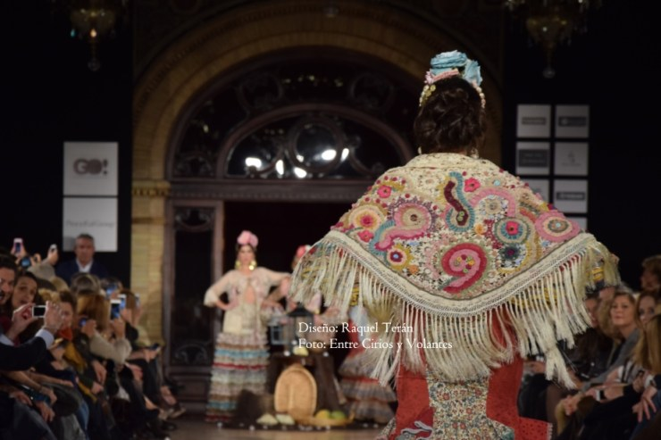 raquel teran trajes de flamenca 2016 24