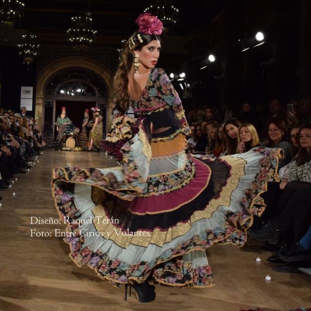 raquel teran trajes de flamenca 2016 25