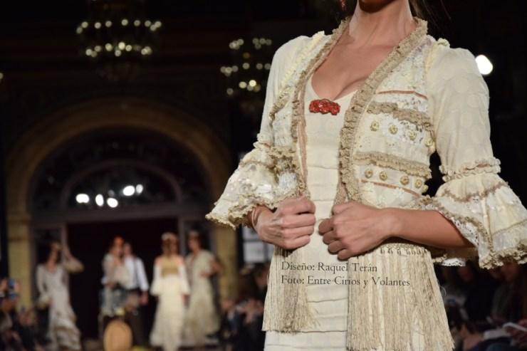 raquel teran trajes de flamenca 2016 27