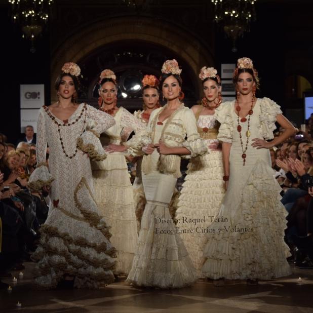 raquel teran trajes de flamenca 2016 28