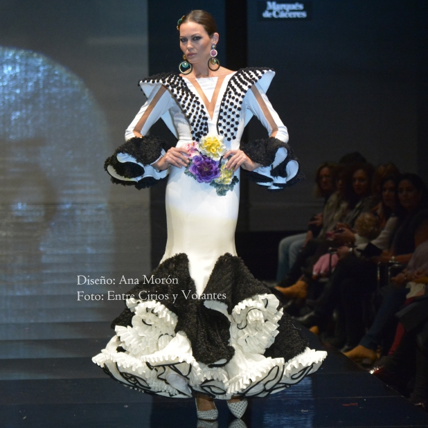 simof 2016 ana moron trajes de flamenca 22