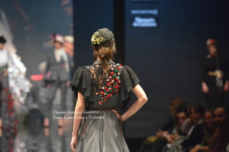 trajes de flamenca 2016 antonio gutierrez 6 (4)