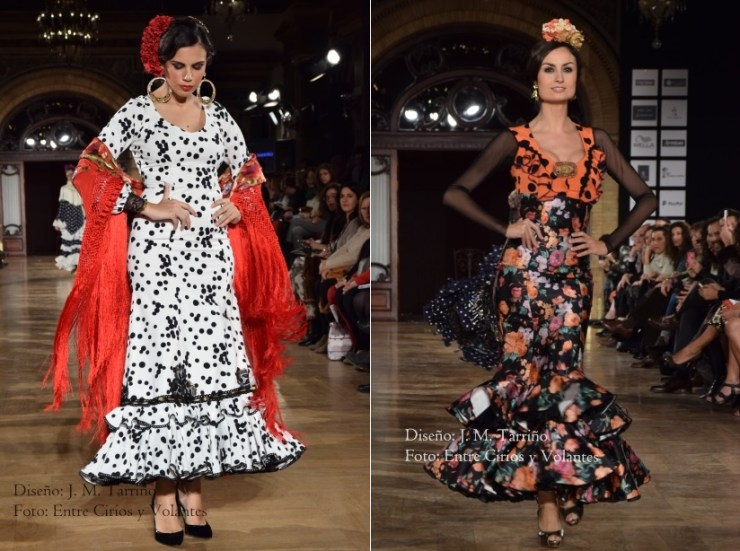 trajes de flamenca 2016 (1)