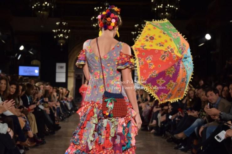 trajes de flamenca 2016 (6)