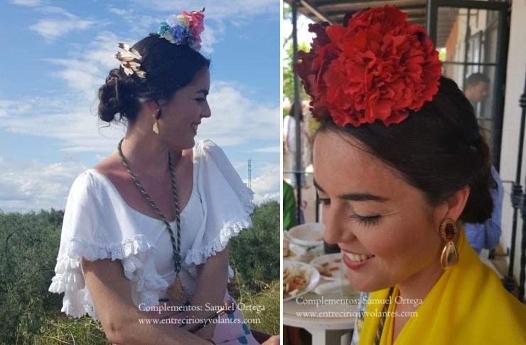 complementos de flamenca samuel ortega