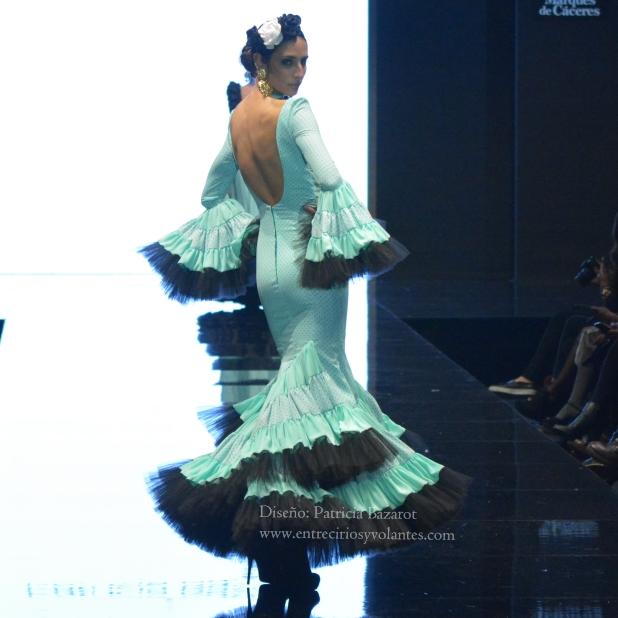 trajes de flamenca 2016 (4)