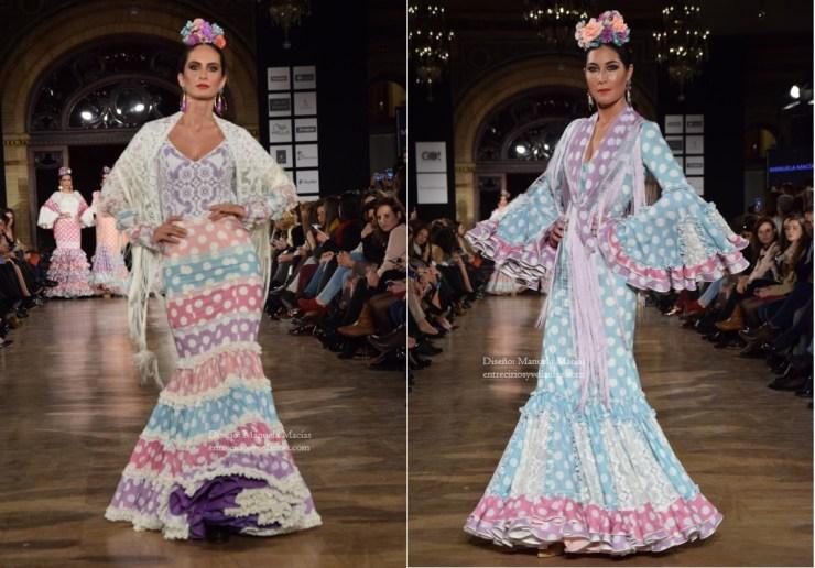 manuela-macias-trajes-de-flamenca
